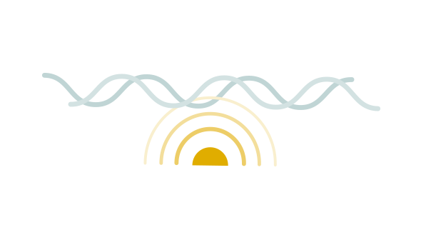 http://dev.nintaistudio.com/staging/wp-content/uploads/2019/03/FM-accessori-luci-1.png